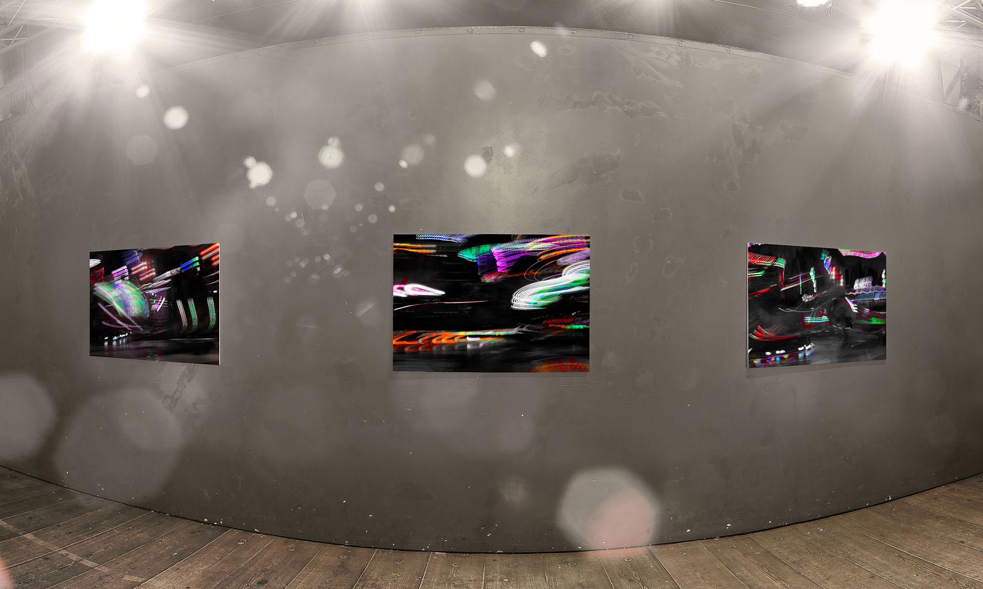 dievirtuellegalerie